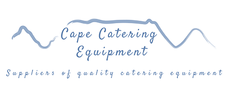 Cape Catering